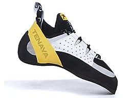 Tenaya Tarifa Climbing Shoe - 9.5