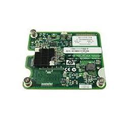 HP Blc 4x DDR Ib Mezz HCA Rmkt 410533B21