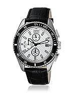 ESPRIT Reloj de cuarzo Woman ES102491002 46.0 mm