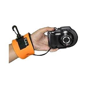 Buy New Pioneer SeaLife Float Strap for Underwater Camera (SL-920) by Pioneer