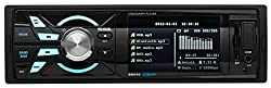 See Sound Storm Laboratories SM316 Single DIN Digital Media Player with 3.2-Inch TFT Monitor, Aux Input, USB, SD and Wireless Remote Details