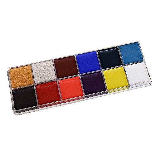 conteverr-palette-de-maquillage-12-couleurs-visage-peinture-a-huile-multi-couleurs-halloween-special
