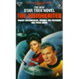 The Disinherited (Star Trek)by Michael Jan Friedman