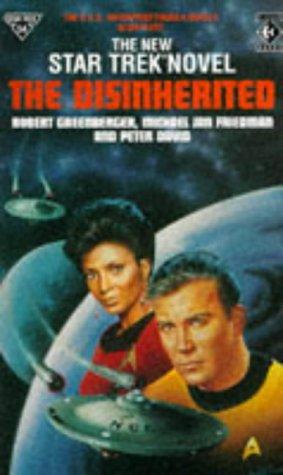 The Disinherited (Star Trek)