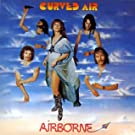 Airborne [Papersleeve]