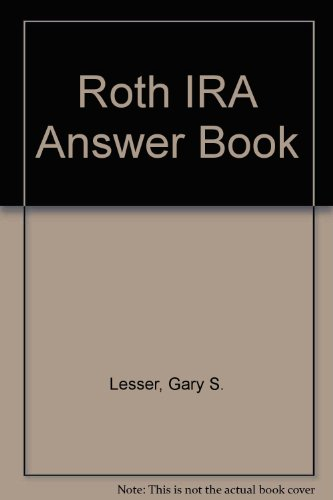 roth-ira-answer-book