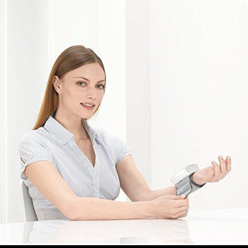 Sanitas SBC 41 Handgelenk-Blutdruckmessgerät - 2