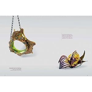 Petra Zimmermann: Schmuck | Jewellery