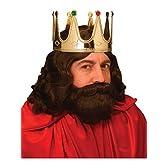 王様の王冠 中世ヨーロッパ ヨーロッパの歴史