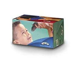 Cardboard Carriers (Pack of 100)