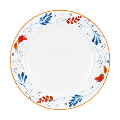 Gorham Kathy Ireland Home Spanish Botanica Dinner Plate  sc 1 st  Bonanza & Gorham Plate: 683 listings