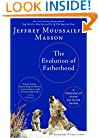 The Evolution of Fatherhood: A Celebration of Animal and Human Families