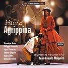 Haendel - Agrippina