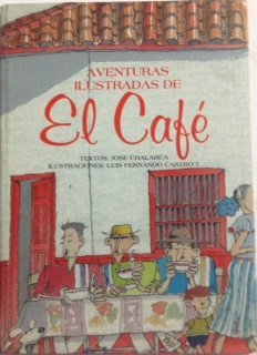 aventuras-ilustradas-de-el-cafe