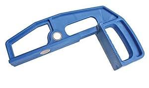 Kreg Nz03 Magnetic Drawer Slide Mounting Tool Pocket