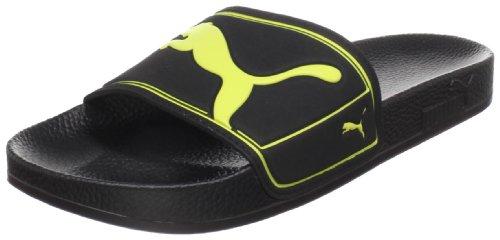 04175816cfda4e Mens Sandals Today Deals  PUMA Unisex King II Slide Sandal