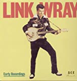 Early Recordings [Vinyl]