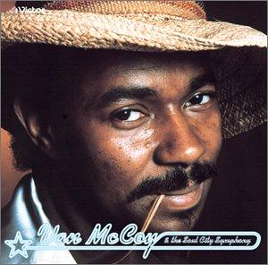 Van McCoy The Soul City Symphony Disco Baby
