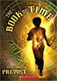 The Book of Time (With Bonus Features)