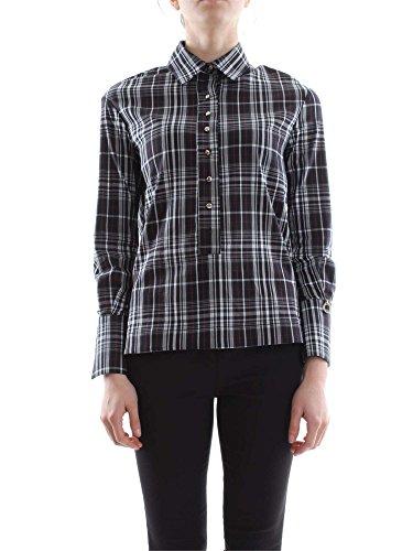 mangano-sears-nero-bianco-camicia-donna-nero-bianco-42