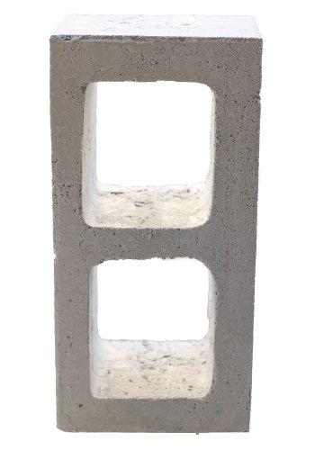 smashprops-breakaway-cinder-block