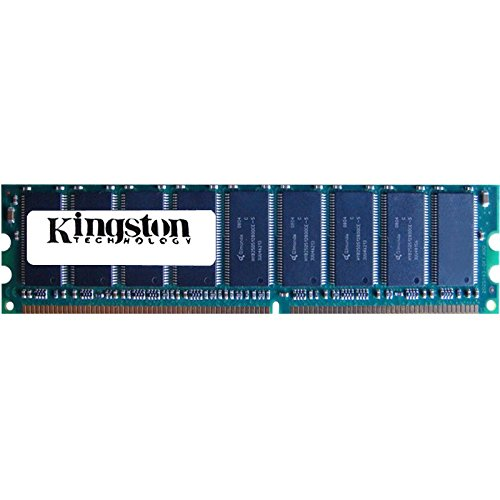 Kingston - Memory - 8 Gb - Dimm 240-Pin - Ddr3 - 1333 Mhz / Pc3-10600