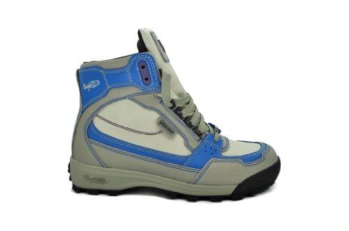 VASQUE Men's Contender Hiking Boot V-598, 12 M