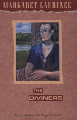 The Diviners Critical Essays