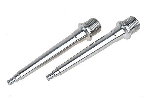pedali-assi-asse-in-titanio-per-crank-brothers-sbattitore-candy-1-2-3-11-normal-titanium