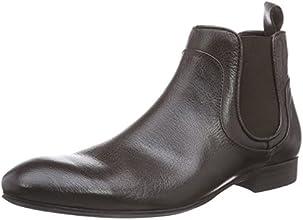 Hudson Henley, Men's Chelsea Boots