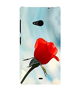 ifasho Designer Phone Back Case Cover Microsoft Lumia 535 :: Microsoft Lumia 535 Dual SIM :: Nokia Lumia 535 ( Vintage Women Retro Girl )