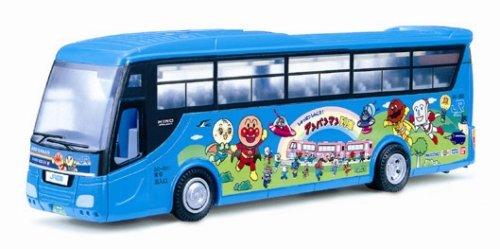 diamond-pet-dk-4002-1-72-scale-anpanman-chartered-bus-japan-import
