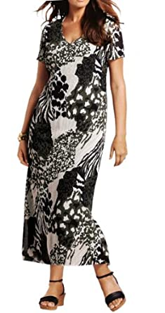 adonia mode wadenlanges sommerkleid kleid camouflage 50 bekleidung. Black Bedroom Furniture Sets. Home Design Ideas