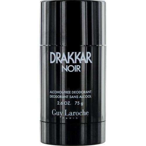 drakkar-noir-by-guy-laroche