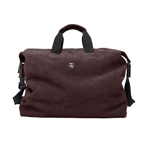 crumpler-bavarian-boomer-weekender-viaggiare-borse-e-messenger-per-tablet-pc-15-laptop-macbook-pro-b