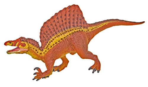 Safari Ltd  Wild Safari Spinosaurus