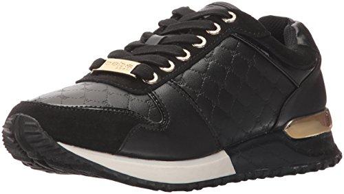 bebe-womens-racer-walking-shoe-black-85-m-us