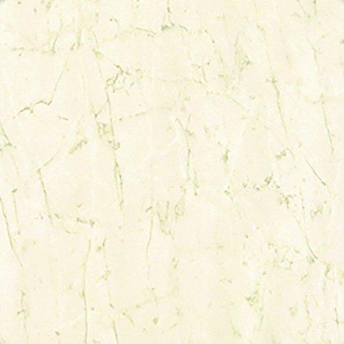 Werzalit / hochwertige Tischplatte / Marmor bianco / 70/70 cm / Bistrotisch / Bistrotische / Gartentisch / Gastronomie jetzt bestellen