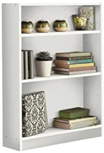 quality essential baby bookcase white kitchen home