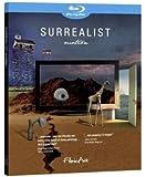 Surrealist Motion [Blu-ray]
