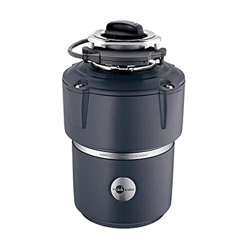 InSinkErator PROCCPLUS Pro Series 3/4 HP Food Waste Disposal with CoverStart and Evolution Series Technology (Insinkerator Cover compare prices)