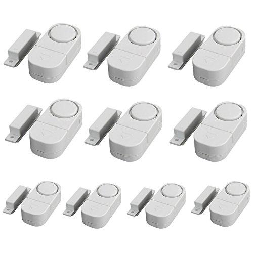 sonline-10pcs-inicio-casa-de-seguridad-inalambrica-de-sensores-de-sonic-ventana-de-la-puerta-antirro