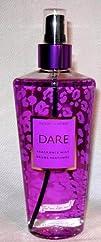Victorias Secret DARE Fragrance Mist