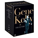 "Gene Kelly Collection [7 DVDs]von ""Leslie Caron"""