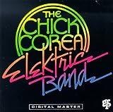 The Elektric Band