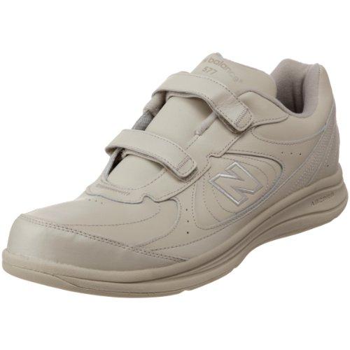 Mens Toe Loop Sandals front-900469