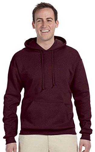 jerzees-8-oz-50-50-nublendr-fleece-pullover-hood-xl-black