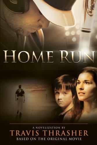 Home Run A Novel ebook