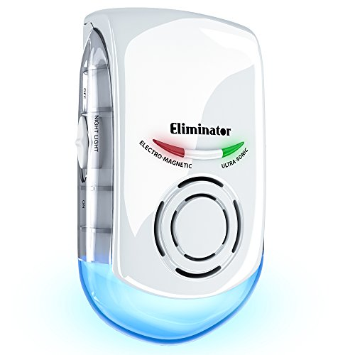 eliminator-plug-in-pest-repeller-with-night-light-eradicates-all-types-of-insects-and-rodents