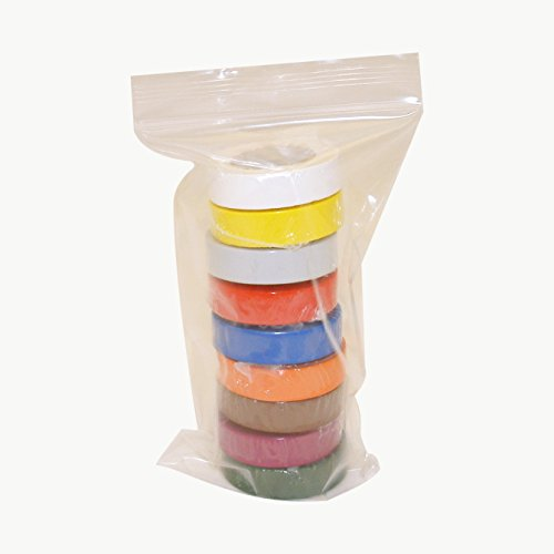 3m-scotch-35-electrical-tape-rainbow-packs-1-2-in-x-20-ft-9-pack